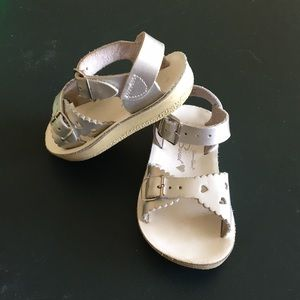 Other - SunSans Sweetheart Sandals